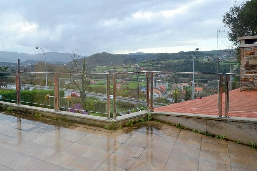 Foto - Chalet en alquiler en calle Enxertos, Cambre - 237312953