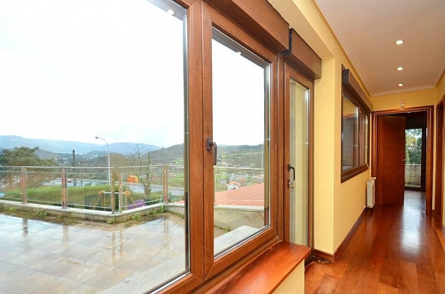 Foto - Chalet en alquiler en calle Enxertos, Cambre - 237312965