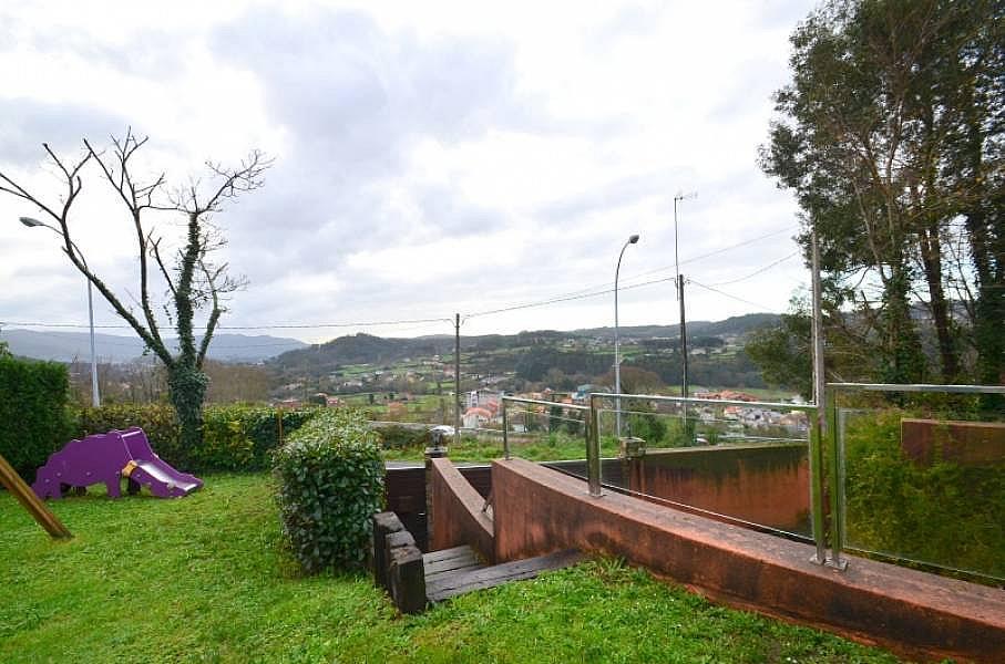 Foto - Chalet en alquiler en calle Enxertos, Cambre - 237312998
