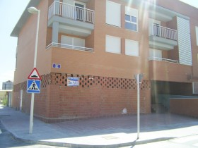 LOCAL - Local en alquiler en calle San Onofre Oficina, Cobeña - 4345808