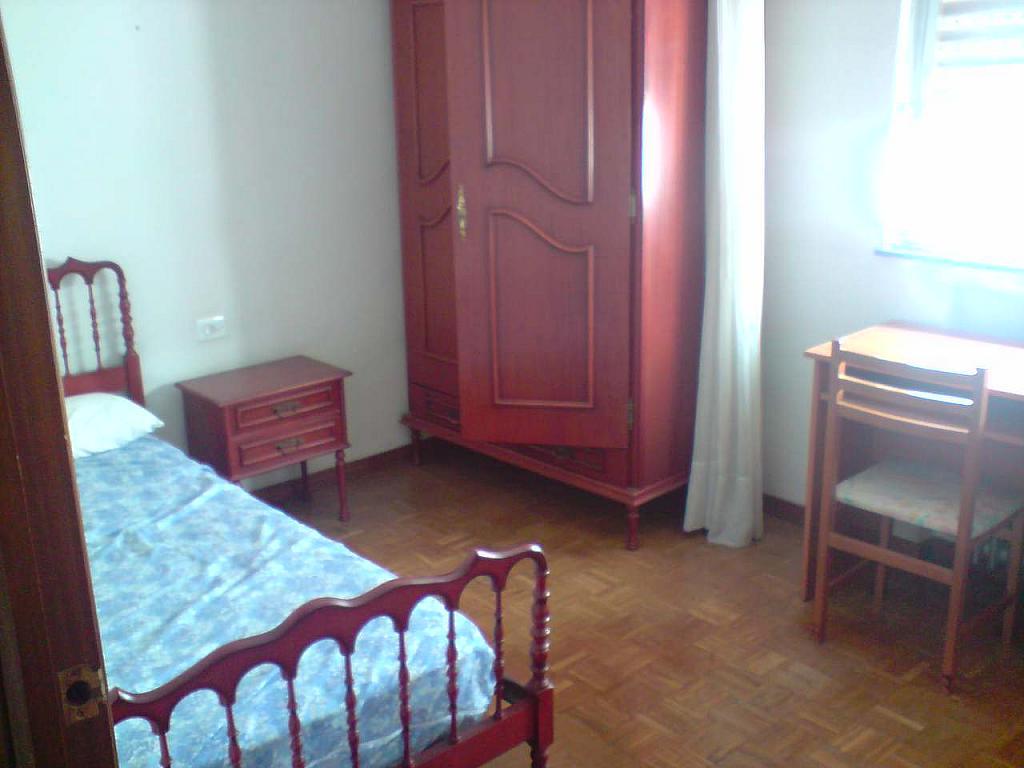 Piso en alquiler en calle Wences Moreno, Centro en Salamanca - 287759767