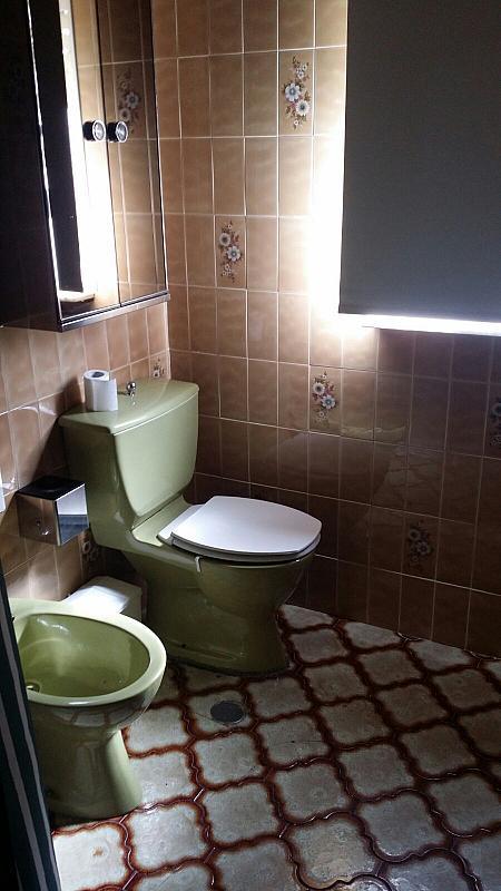 Piso en alquiler en calle San Miguel, Villamayor - 293569323