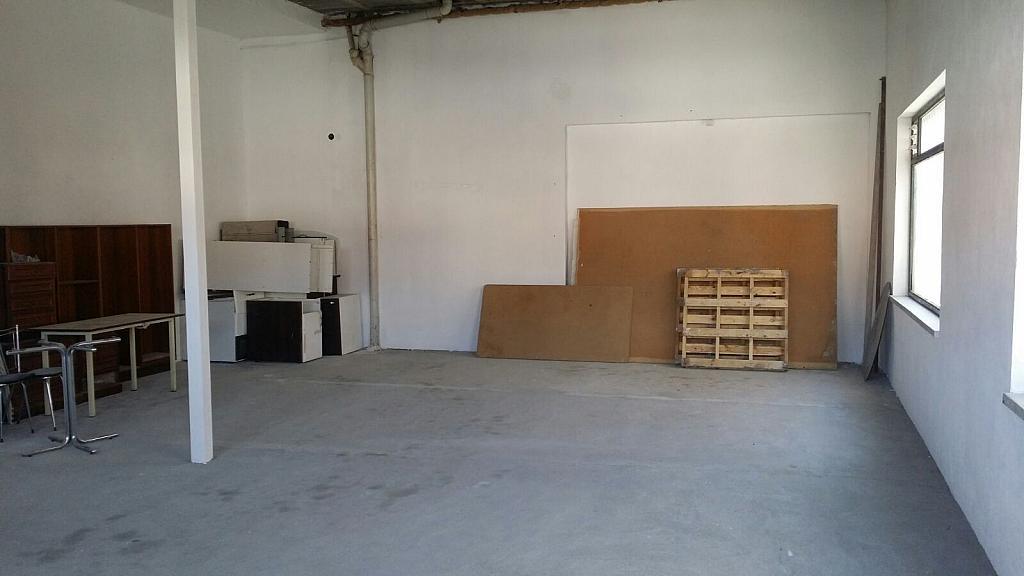 Piso en alquiler en calle San Miguel, Villamayor - 298547605