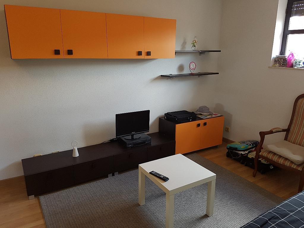 Apartamento en alquiler en calle San Narciso, Centro en Salamanca - 311243587