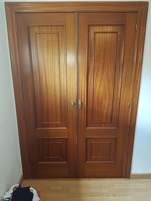 Apartamento en alquiler en calle San Narciso, Centro en Salamanca - 311243593