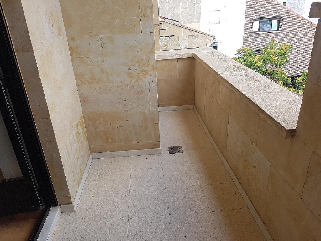 Apartamento en alquiler en calle San Narciso, Centro en Salamanca - 311243604