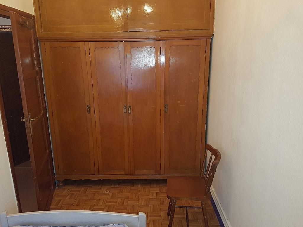 Piso en alquiler en calle La Perdiz, Universidad en Salamanca - 312154946