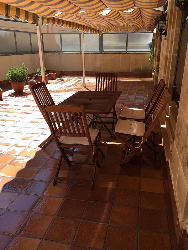 Piso en alquiler en calle Reyes Católicos, Centro en Salamanca - 364987947