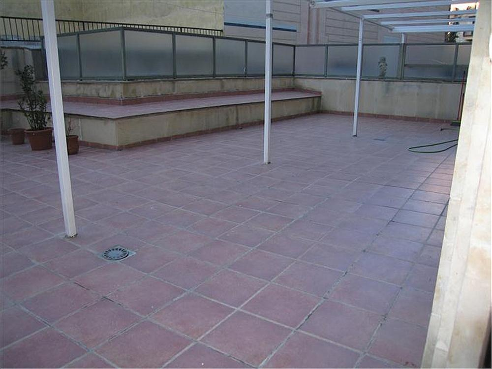 Piso en alquiler en calle Reyes Católicos, Centro en Salamanca - 364987948