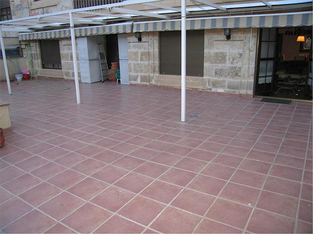 Piso en alquiler en calle Reyes Católicos, Centro en Salamanca - 364987950