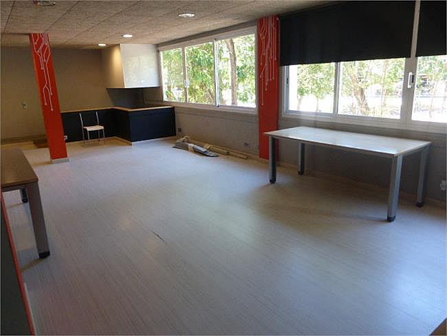 Local comercial en alquiler en Girona - 344232204