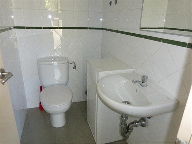 Local comercial en alquiler en Girona - 344232213