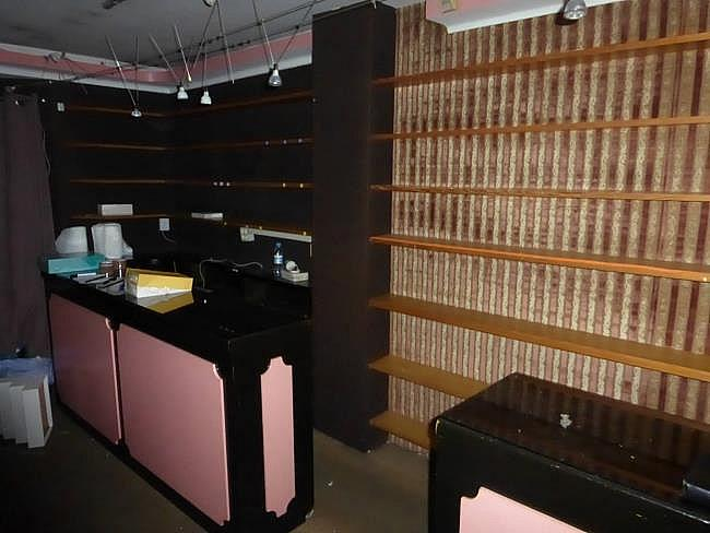Local comercial en alquiler en Girona - 349957583