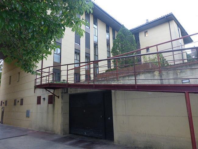 Parking en alquiler en Girona - 383464037