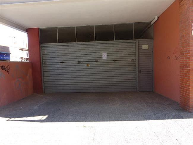 Parking en alquiler en Girona - 304531297