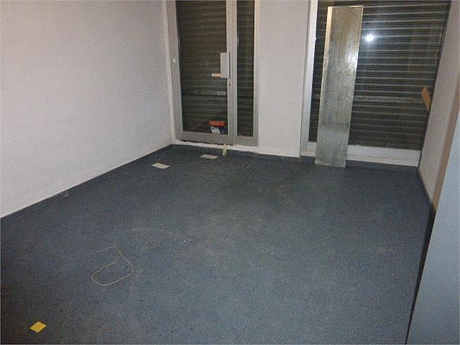 Local comercial en alquiler en calle Santa Eugenia, Santa Eugenia en Girona - 383464580