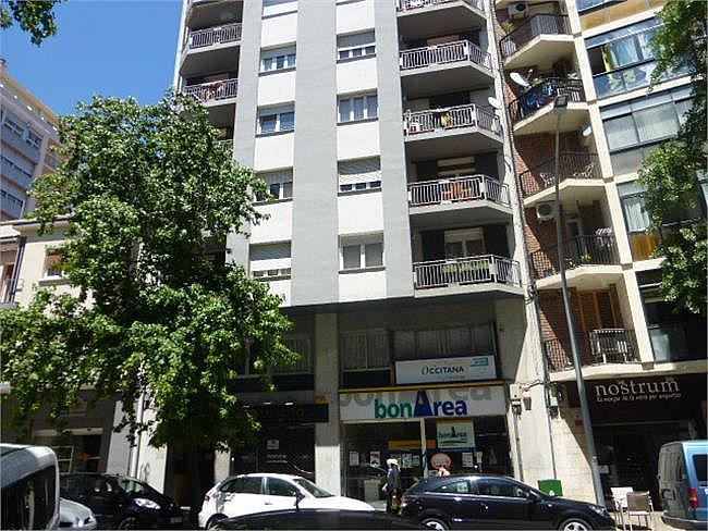Despacho en alquiler en Centre en Girona - 344232906