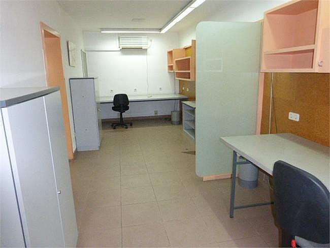 Local comercial en alquiler en calle Oviedo, Girona - 344232867