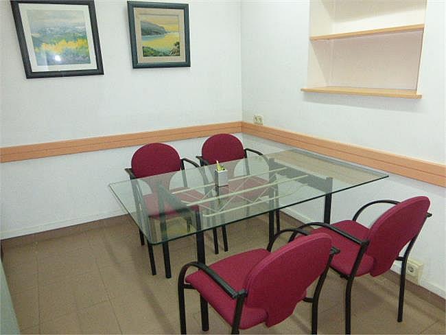 Local comercial en alquiler en calle Oviedo, Girona - 344232876