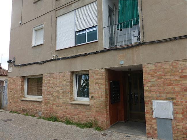 Local comercial en alquiler en calle Oviedo, Girona - 344232888