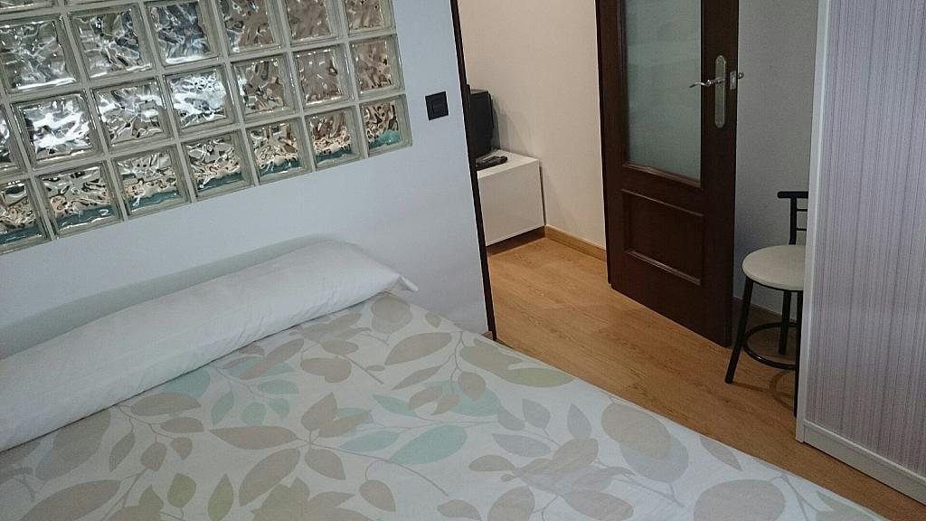 Apartamento en alquiler de temporada en calle Avenida Ialia, Centro en Salamanca - 276520534