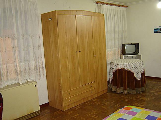 Piso en alquiler en calle Vitigudino, San Bernardo en Salamanca - 107043481