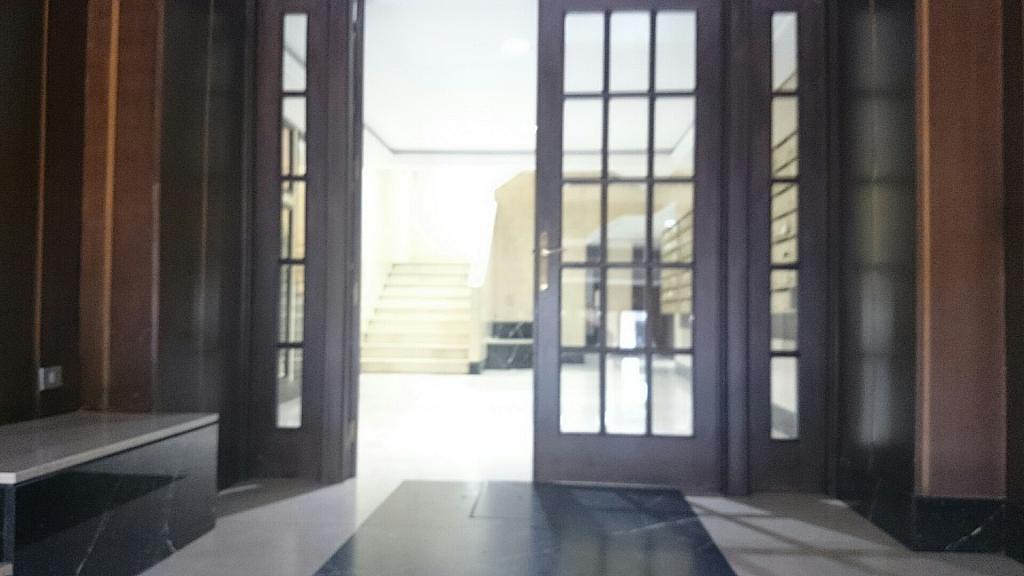 Apartamento en alquiler de temporada en plaza Zamora, Centro en Salamanca - 162038560