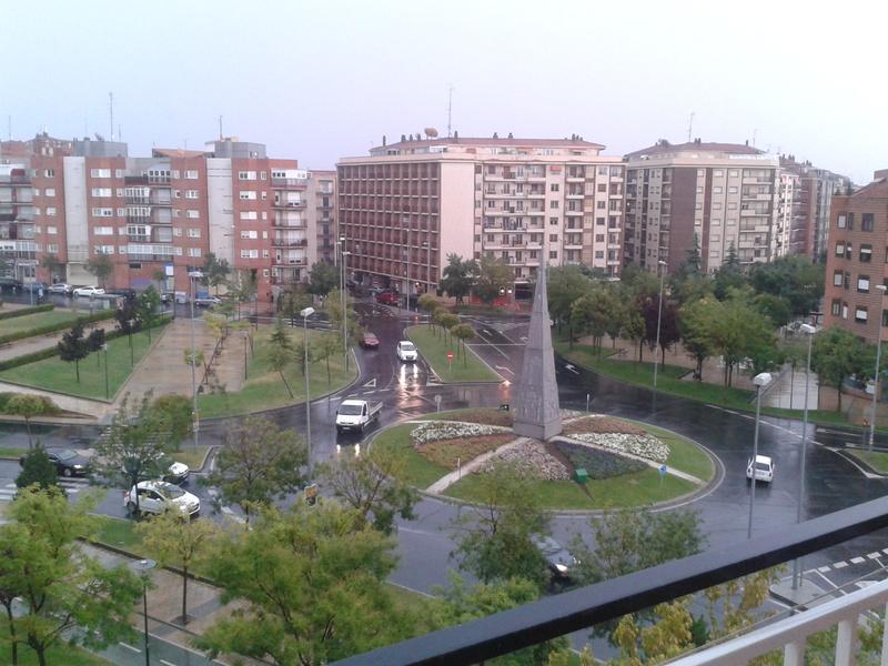 Piso en alquiler en calle Tomillar, Salamanca - 120448431
