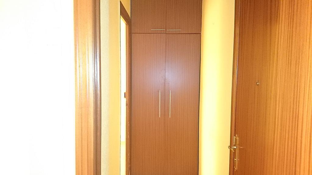 Oficina en alquiler en calle Zamora, Centro en Salamanca - 161547017