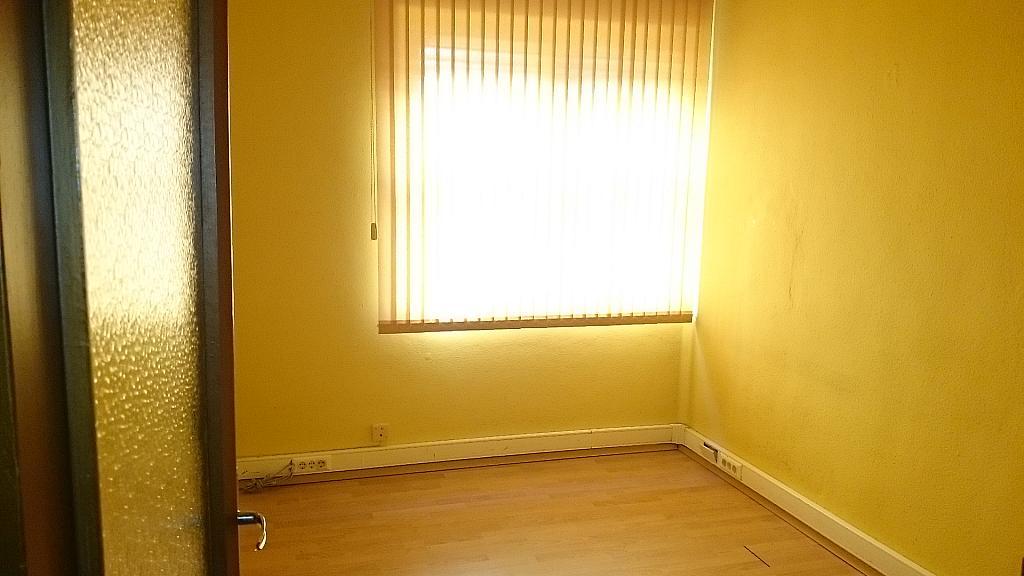 Oficina en alquiler en calle Zamora, Centro en Salamanca - 161547021