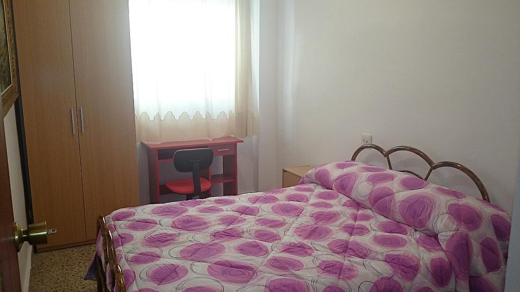 Piso a compartir en calle Ledesma, Centro en Salamanca - 162040346