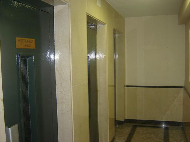 Apartamento en alquiler de temporada en calle Villamayor, Carmelitas Oeste en Salamanca - 182786624