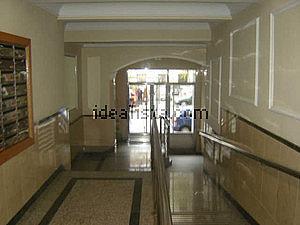 Apartamento en alquiler de temporada en calle Villamayor, Carmelitas Oeste en Salamanca - 182786645