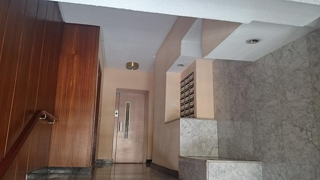 Apartamento en alquiler en calle Arriba, Centro en Salamanca - 194795727