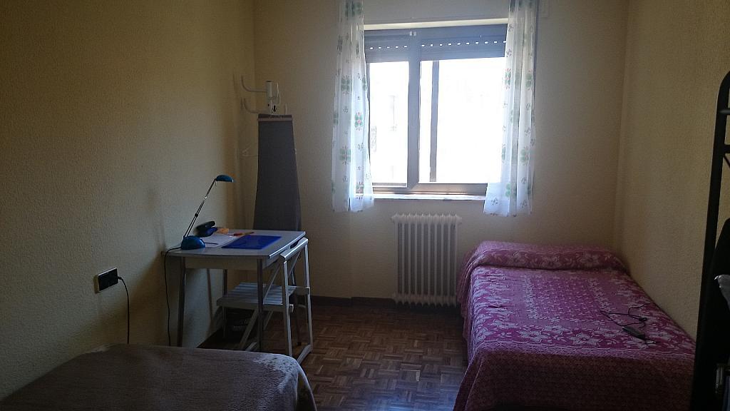 Apartamento en alquiler en calle Arriba, Centro en Salamanca - 194795730