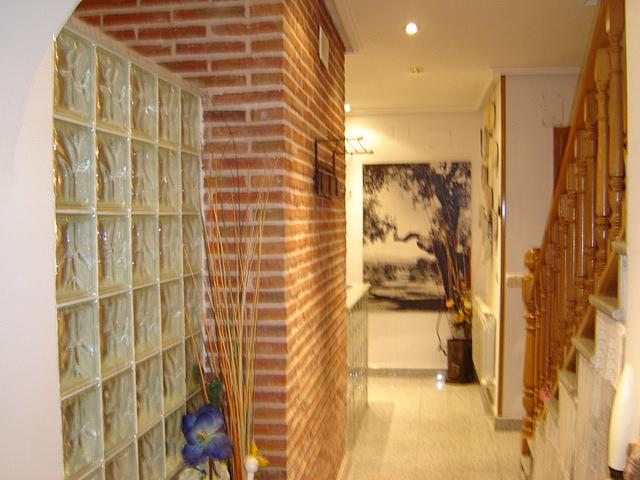 Chalet en alquiler en calle Calderon de la Barca, Salamanca - 207221184