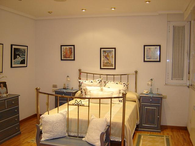 Chalet en alquiler en calle Calderon de la Barca, Salamanca - 207221205