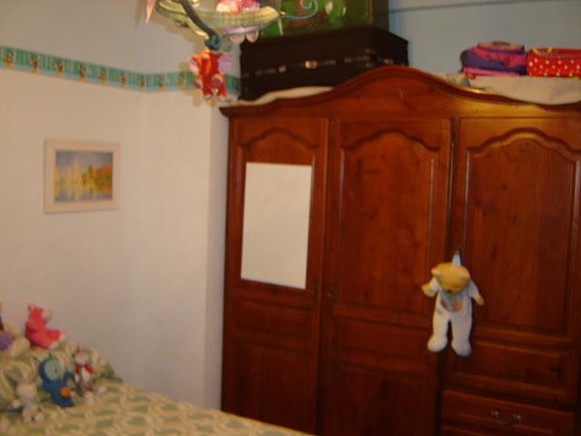Chalet en alquiler en calle Calderon de la Barca, Salamanca - 207221239