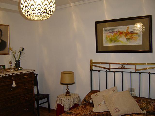 Chalet en alquiler en calle Calderon de la Barca, Salamanca - 207221244