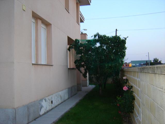 Chalet en alquiler en calle Calderon de la Barca, Salamanca - 207221257