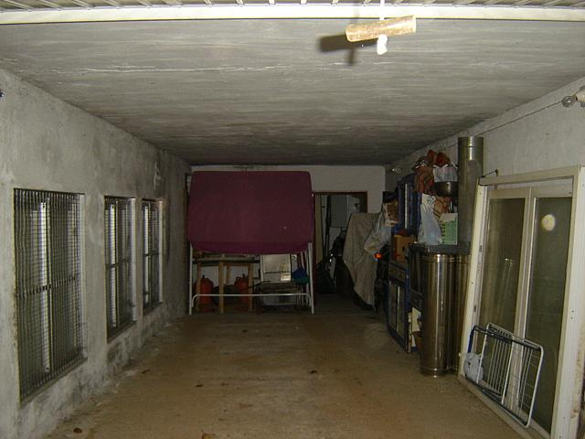 Chalet en alquiler en calle Calderon de la Barca, Salamanca - 207221264