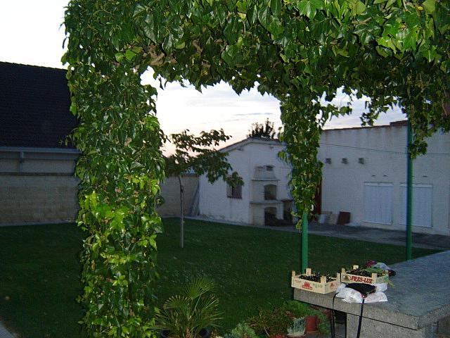 Chalet en alquiler en calle Calderon de la Barca, Salamanca - 207221276