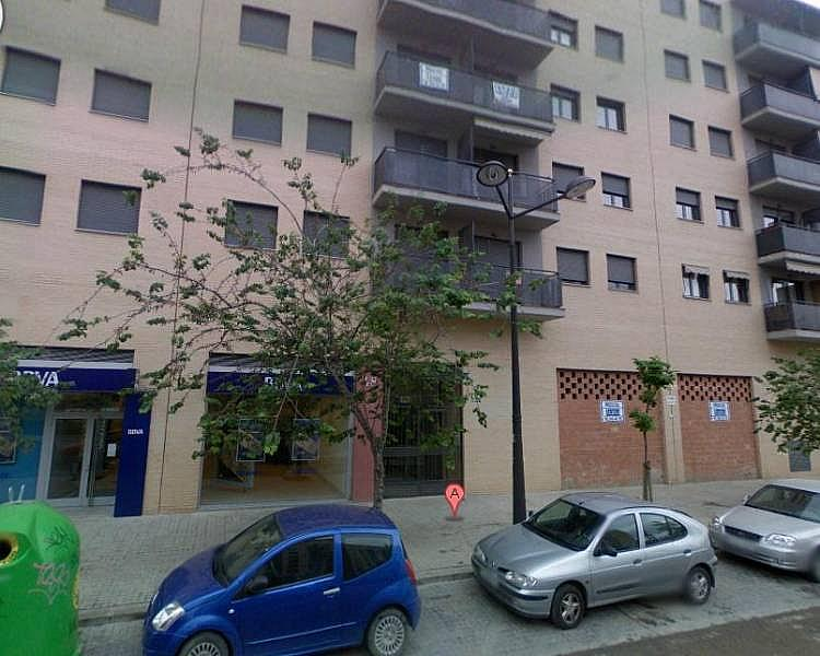 Foto - Local comercial en alquiler en Torrefiel en Valencia - 248028084