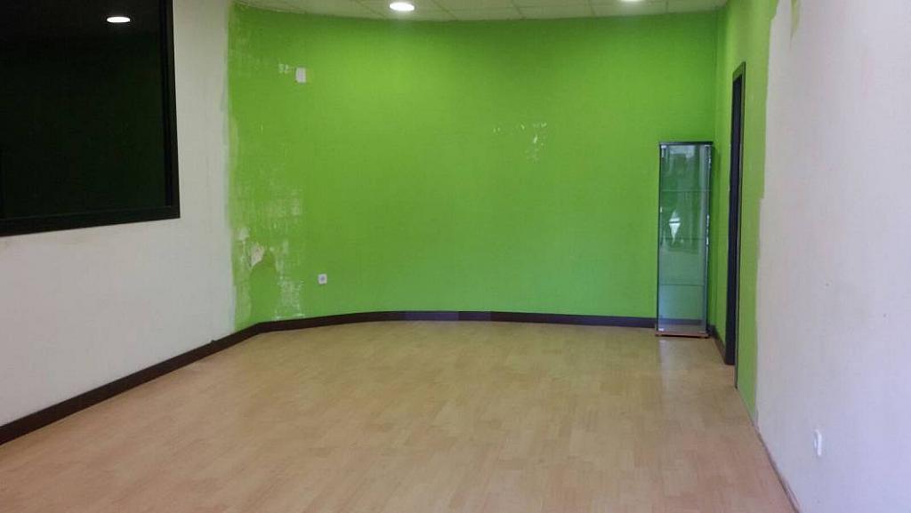 Foto - Local comercial en alquiler en Blanes - 322428071