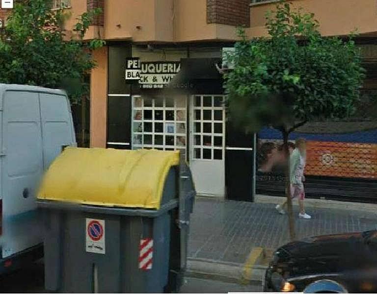 Foto - Local comercial en alquiler en Torrent - 248032329