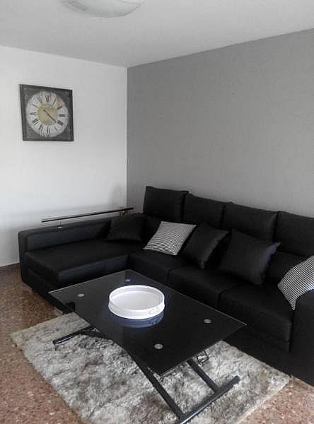 Foto - Piso en alquiler en Campanar en Valencia - 249883527