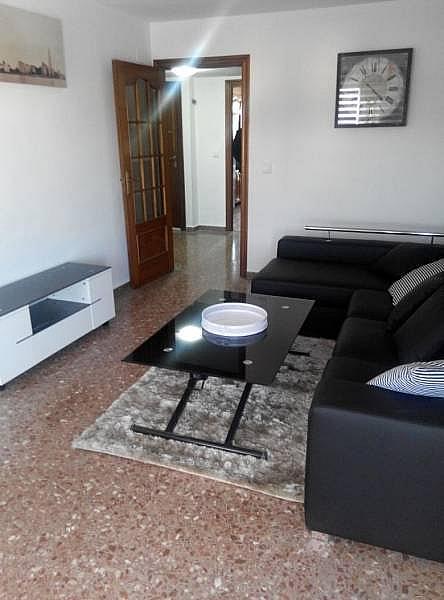 Foto - Piso en alquiler en Campanar en Valencia - 249883542
