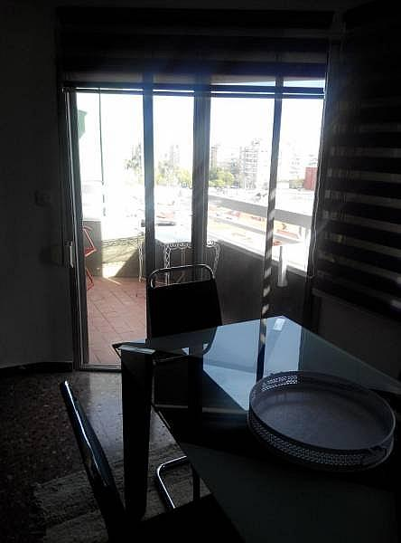 Foto - Piso en alquiler en Campanar en Valencia - 249883545
