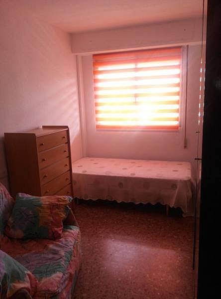 Foto - Piso en alquiler en Campanar en Valencia - 249883551