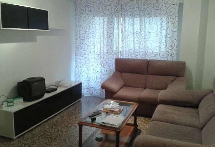Foto - Piso en alquiler en Campanar en Valencia - 249883659